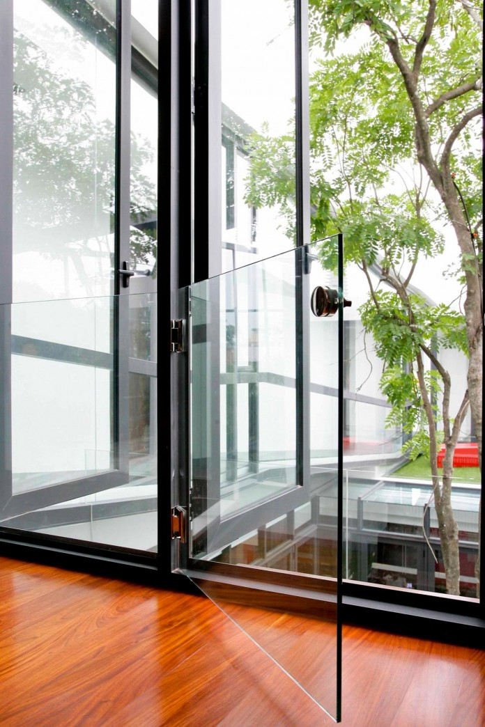 Chokchai-4-House-by-Archimontage-Design-Fields-Sophisticated-13