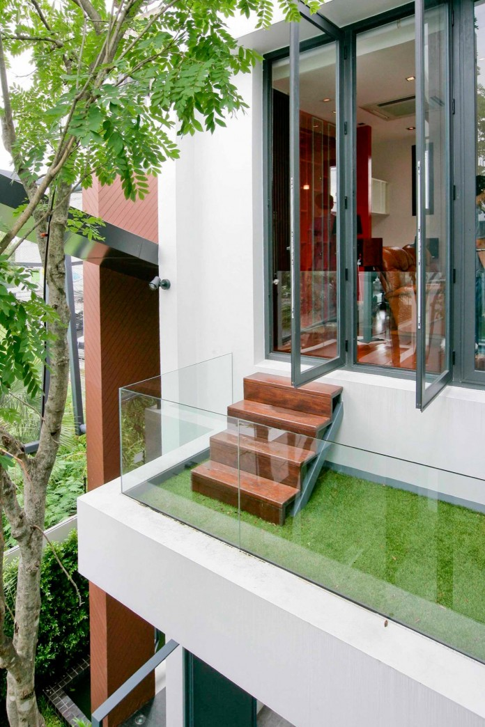 Chokchai-4-House-by-Archimontage-Design-Fields-Sophisticated-14