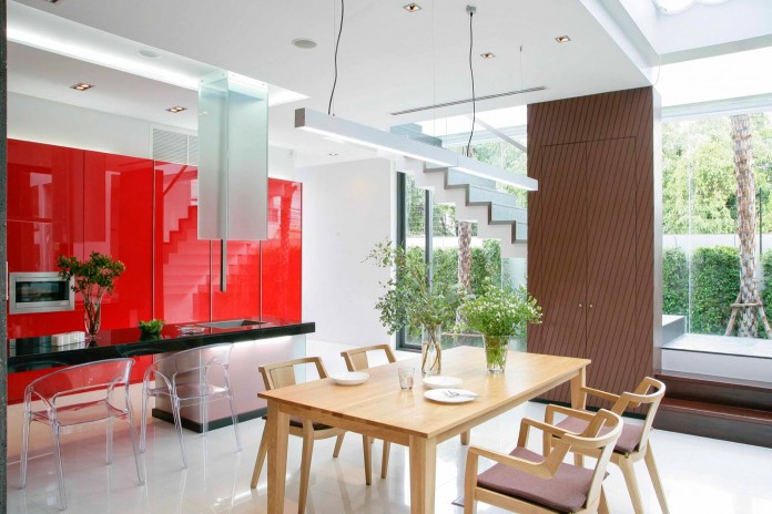 Chokchai-4-House-by-Archimontage-Design-Fields-Sophisticated-15
