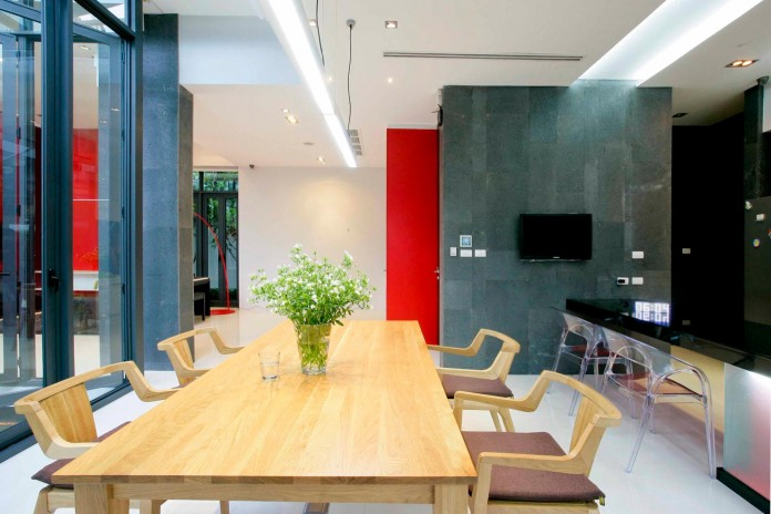 Chokchai-4-House-by-Archimontage-Design-Fields-Sophisticated-17
