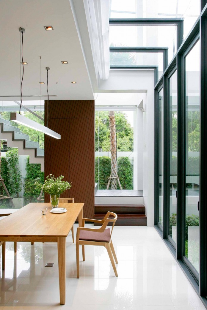 Chokchai-4-House-by-Archimontage-Design-Fields-Sophisticated-19