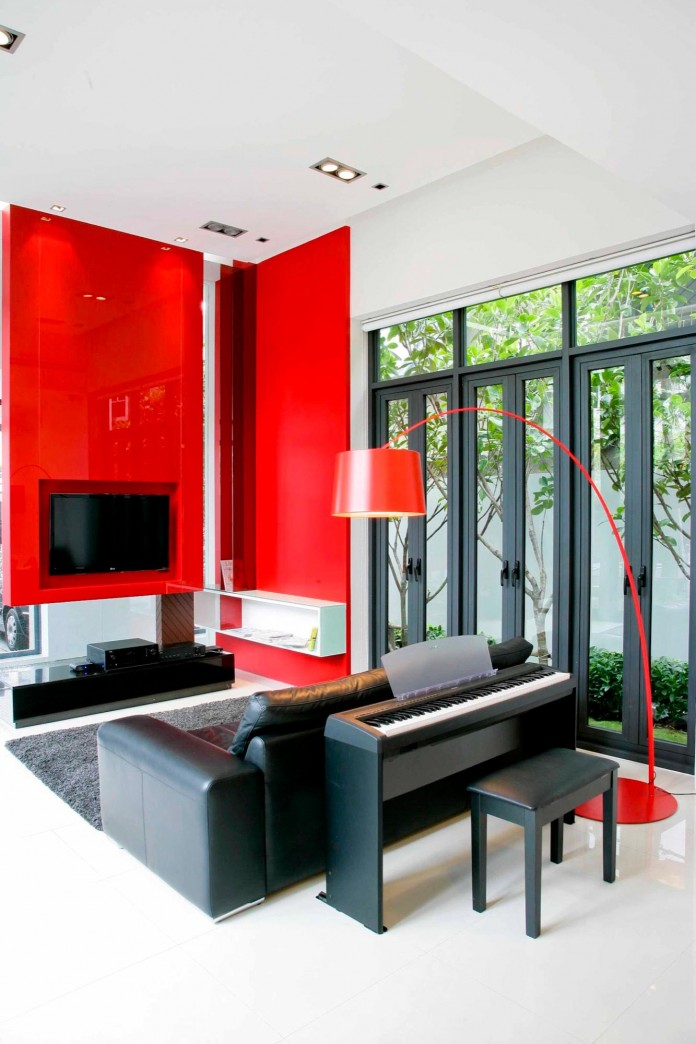 Chokchai-4-House-by-Archimontage-Design-Fields-Sophisticated-21
