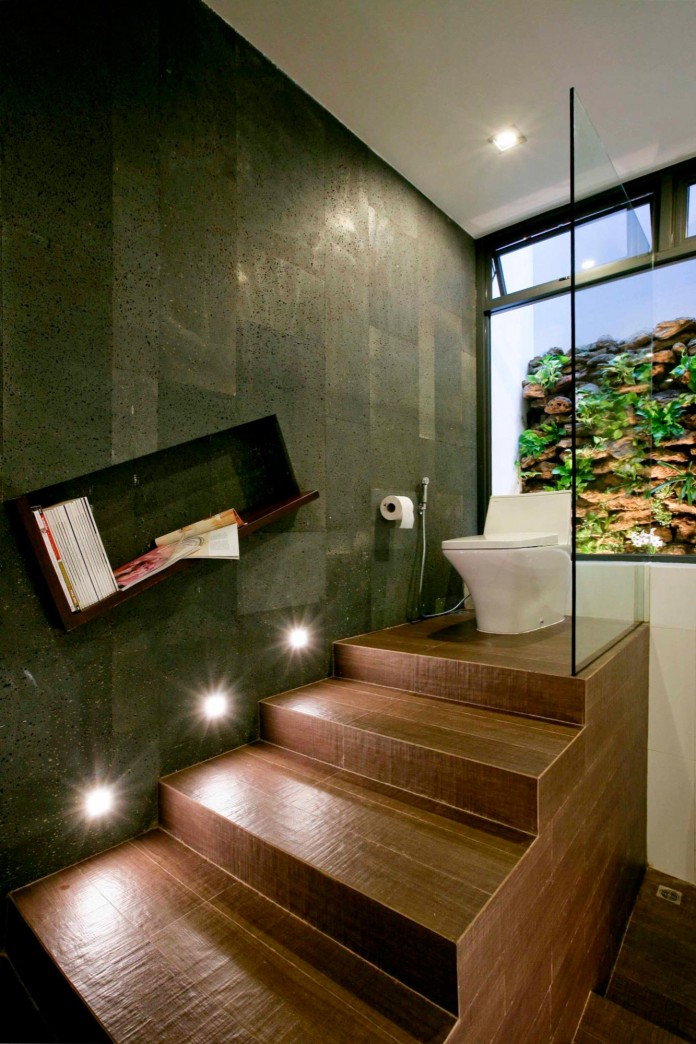 Chokchai-4-House-by-Archimontage-Design-Fields-Sophisticated-23