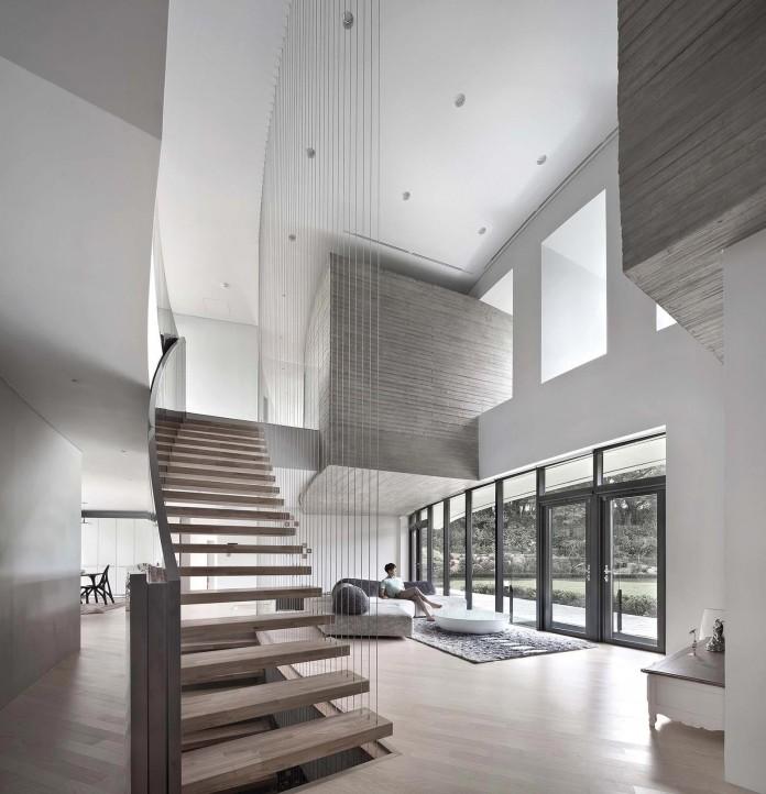 Concrete-Ultramodern-Sondo-House-in-South-Korea-by-architect-K-07