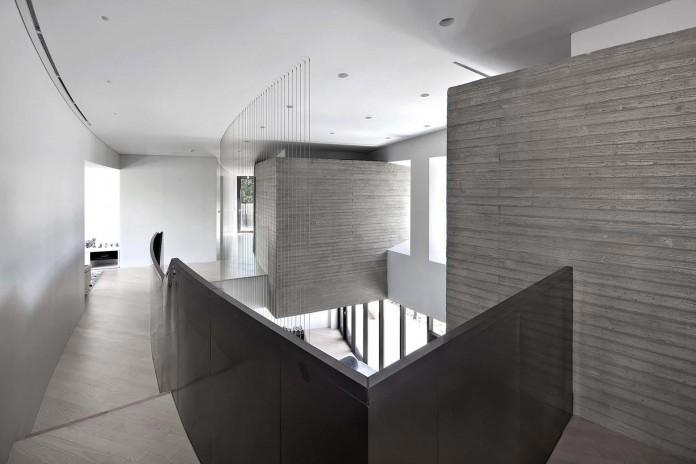 Concrete-Ultramodern-Sondo-House-in-South-Korea-by-architect-K-08