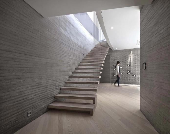 Concrete-Ultramodern-Sondo-House-in-South-Korea-by-architect-K-09