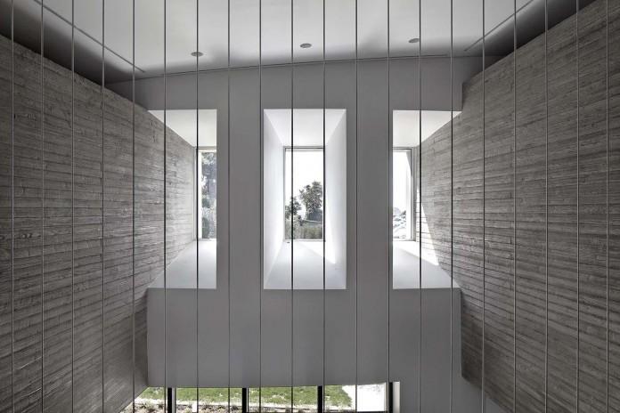 Concrete-Ultramodern-Sondo-House-in-South-Korea-by-architect-K-10