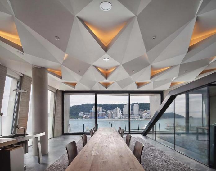 Concrete-Ultramodern-Sondo-House-in-South-Korea-by-architect-K-13