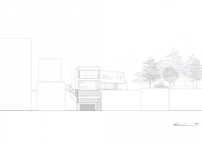Concrete-Ultramodern-Sondo-House-in-South-Korea-by-architect-K-19