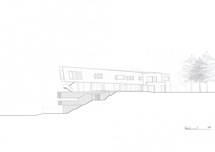 Concrete-Ultramodern-Sondo-House-in-South-Korea-by-architect-K-20
