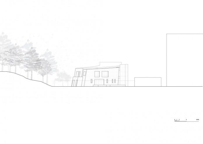 Concrete-Ultramodern-Sondo-House-in-South-Korea-by-architect-K-21