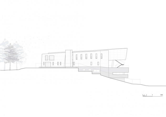 Concrete-Ultramodern-Sondo-House-in-South-Korea-by-architect-K-22