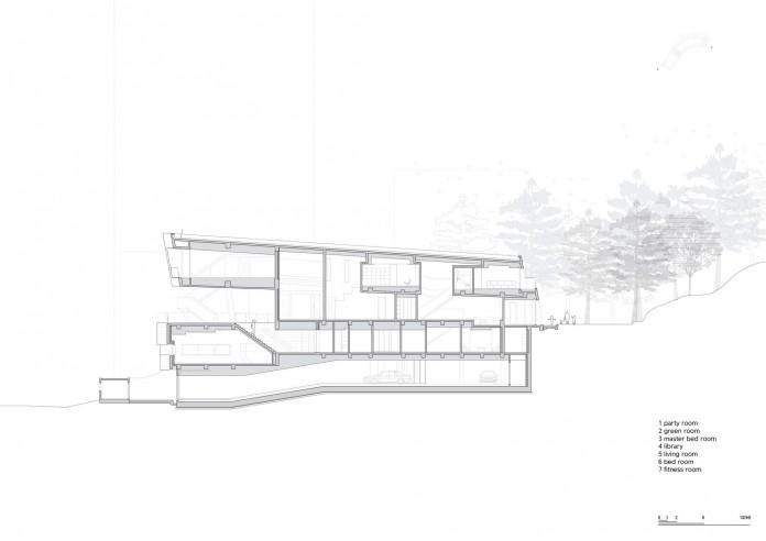Concrete-Ultramodern-Sondo-House-in-South-Korea-by-architect-K-23
