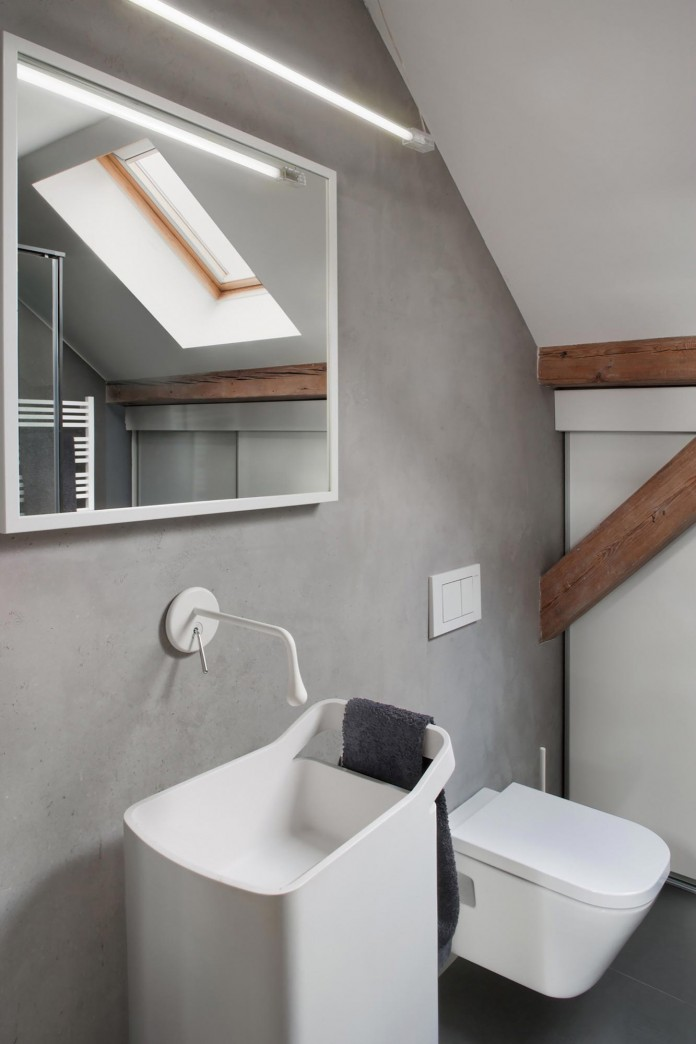 Contemporary-Attic-Apartment-in-the-Poznan-City-Center-by-Cuns-Studio-10