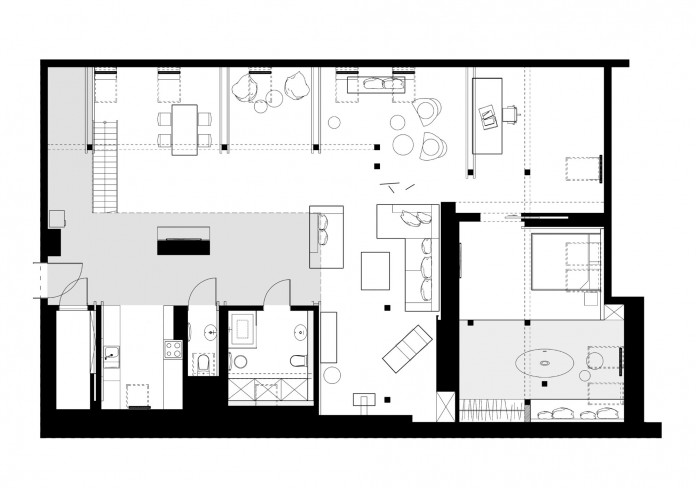 Contemporary-Attic-Apartment-in-the-Poznan-City-Center-by-Cuns-Studio-13