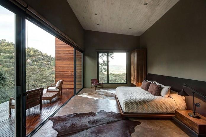 Contemporary-GG-House-by-Elias-Rizo-Arquitectos-11