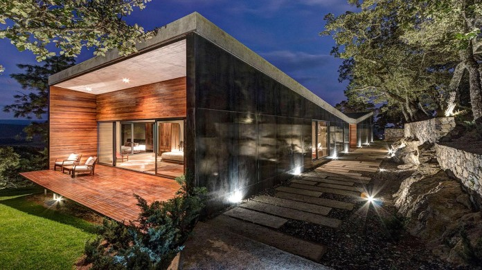 Contemporary-GG-House-by-Elias-Rizo-Arquitectos-15