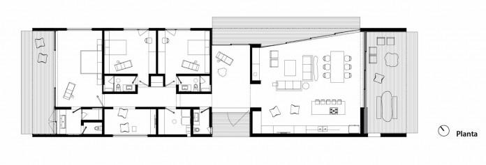 Contemporary-GG-House-by-Elias-Rizo-Arquitectos-17