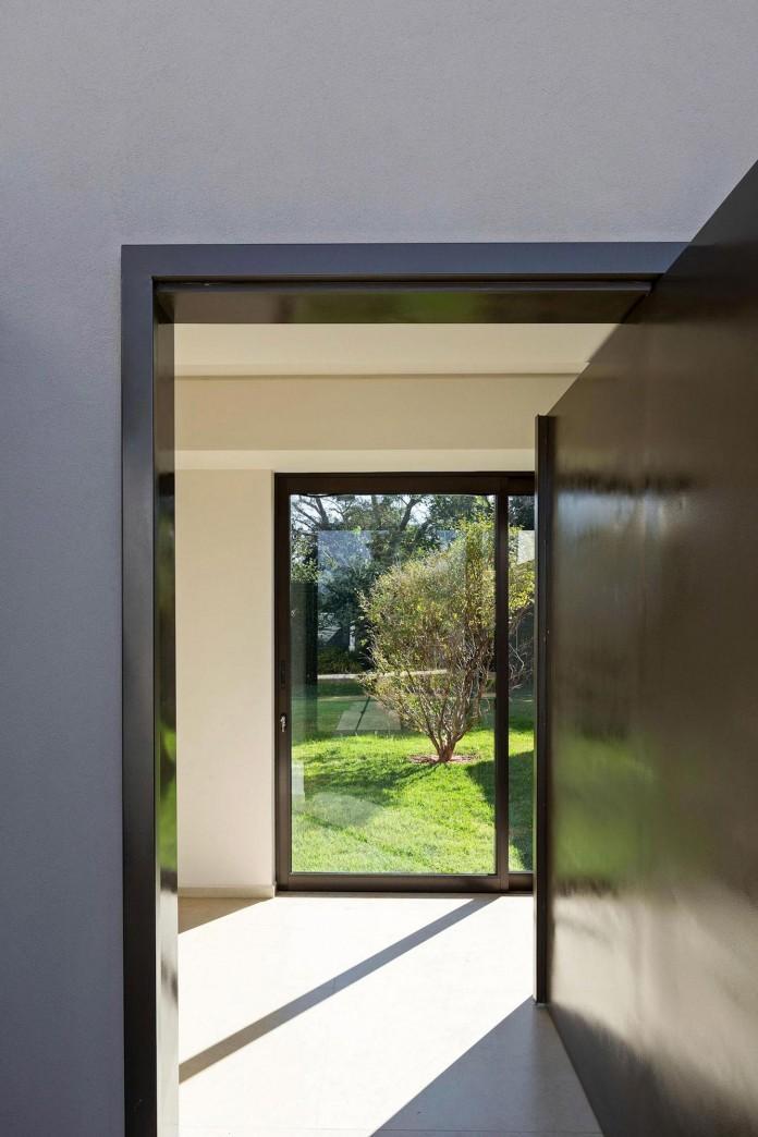 Contemporary-Paineira-House-by-Bloco-Arquitetos-08