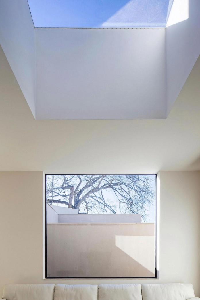 Contemporary-Paineira-House-by-Bloco-Arquitetos-22