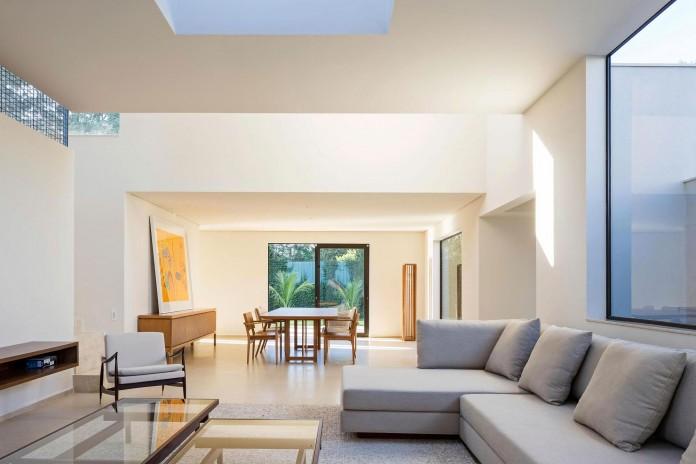 Contemporary-Paineira-House-by-Bloco-Arquitetos-23