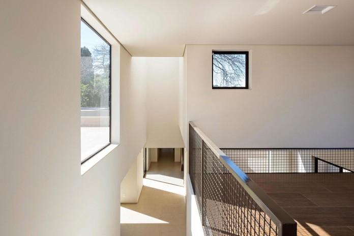 Contemporary-Paineira-House-by-Bloco-Arquitetos-26
