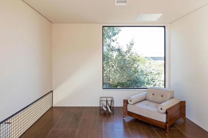 Contemporary-Paineira-House-by-Bloco-Arquitetos-27