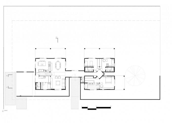 Contemporary-Paineira-House-by-Bloco-Arquitetos-28