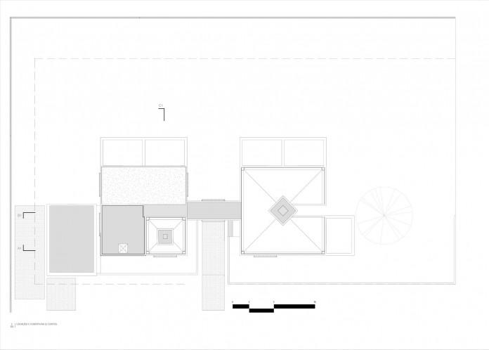 Contemporary-Paineira-House-by-Bloco-Arquitetos-30