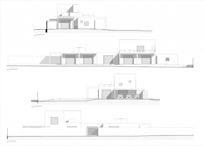 Contemporary-Paineira-House-by-Bloco-Arquitetos-31