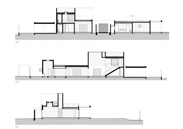 Contemporary-Paineira-House-by-Bloco-Arquitetos-32