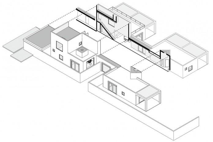 Contemporary-Paineira-House-by-Bloco-Arquitetos-33