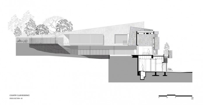 Country-Club-Residence-near-a-golf-course-by-Migdal-Arquitectos-25
