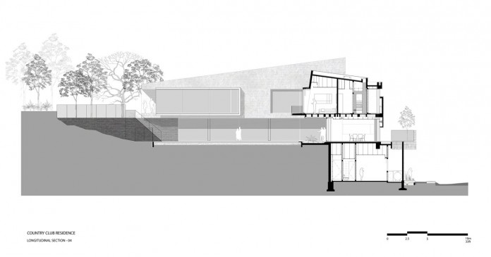 Country-Club-Residence-near-a-golf-course-by-Migdal-Arquitectos-30