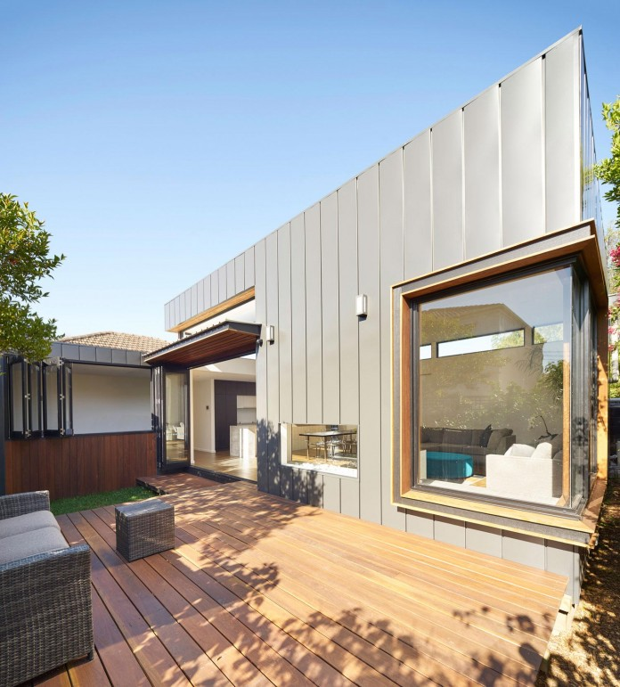 Cumquat-Tree-House-by-Christopher-Megowan-Design-01