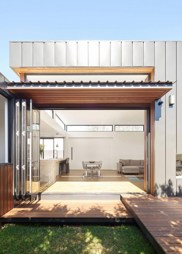 Cumquat-Tree-House-by-Christopher-Megowan-Design-02