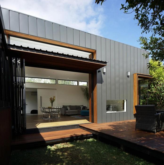 Cumquat-Tree-House-by-Christopher-Megowan-Design-03