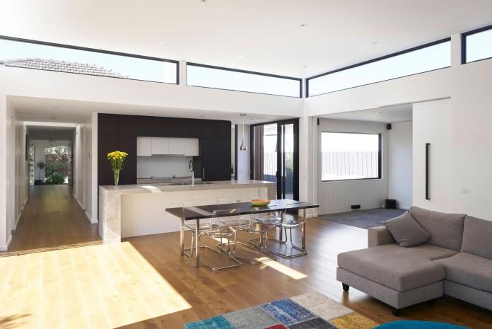 Cumquat-Tree-House-by-Christopher-Megowan-Design-05