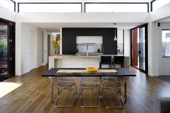 Cumquat-Tree-House-by-Christopher-Megowan-Design-06