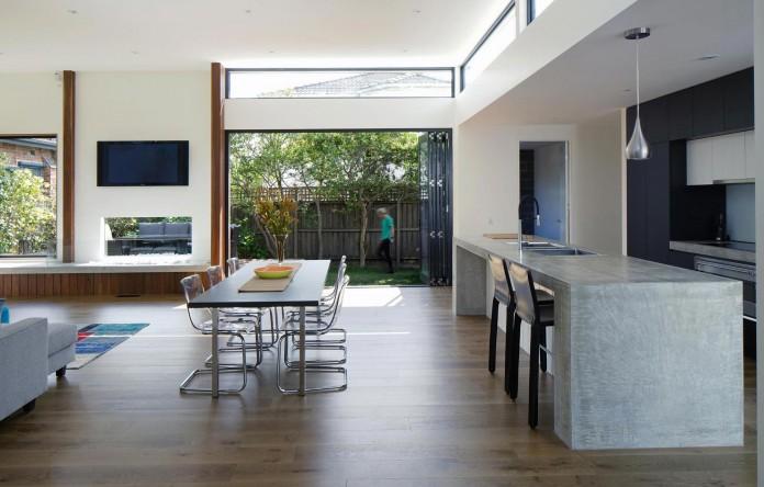 Cumquat-Tree-House-by-Christopher-Megowan-Design-07