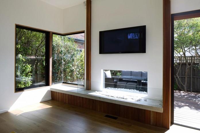 Cumquat-Tree-House-by-Christopher-Megowan-Design-08
