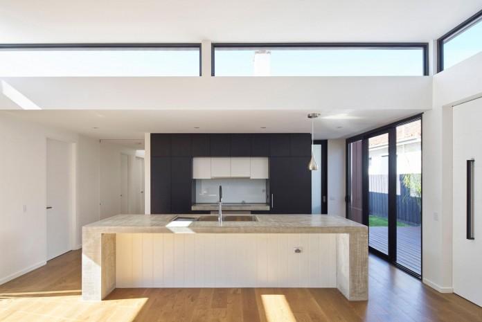 Cumquat-Tree-House-by-Christopher-Megowan-Design-09