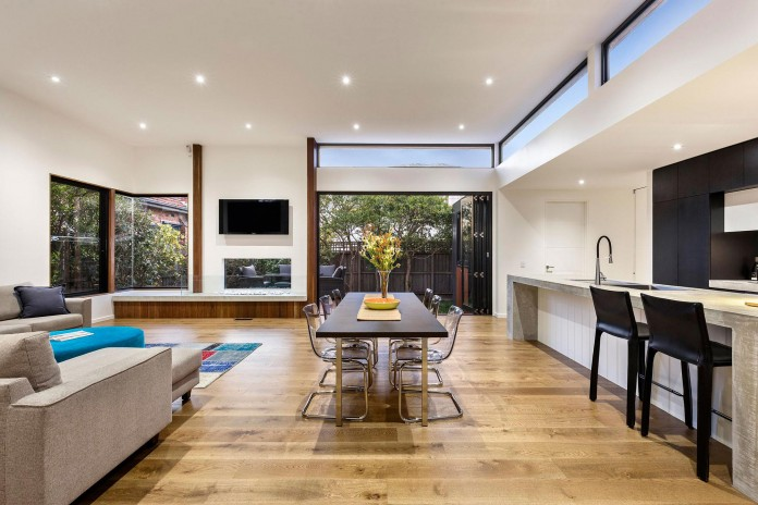 Cumquat-Tree-House-by-Christopher-Megowan-Design-15