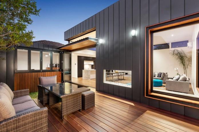 Cumquat-Tree-House-by-Christopher-Megowan-Design-16