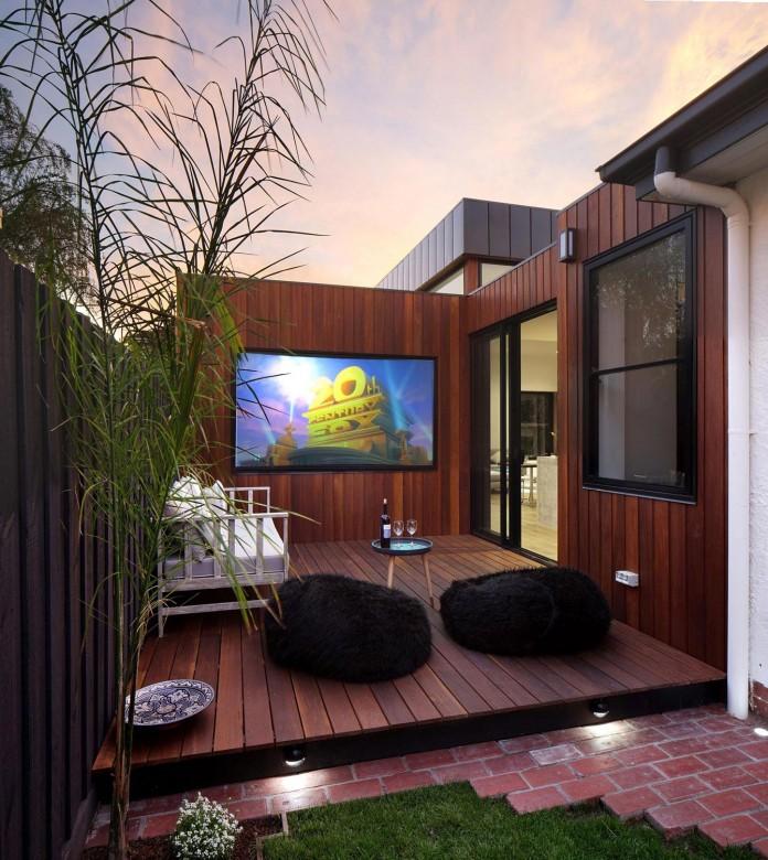 Cumquat-Tree-House-by-Christopher-Megowan-Design-17