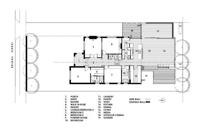 Cumquat-Tree-House-by-Christopher-Megowan-Design-18