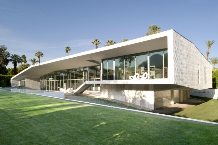 Desert-Canopy-House-by-Sander-Architects-01