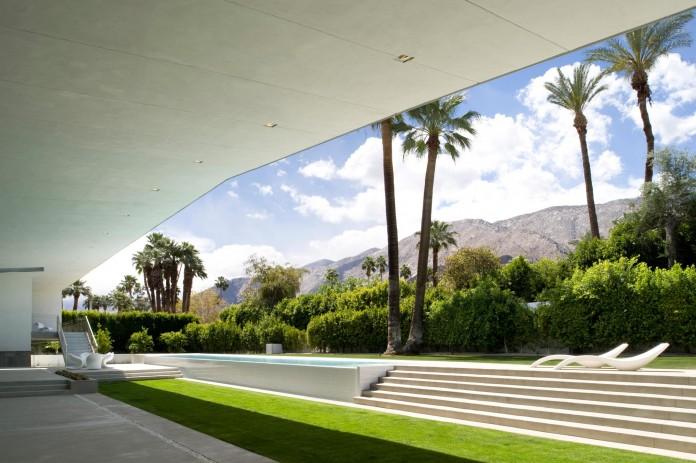 Desert-Canopy-House-by-Sander-Architects-02