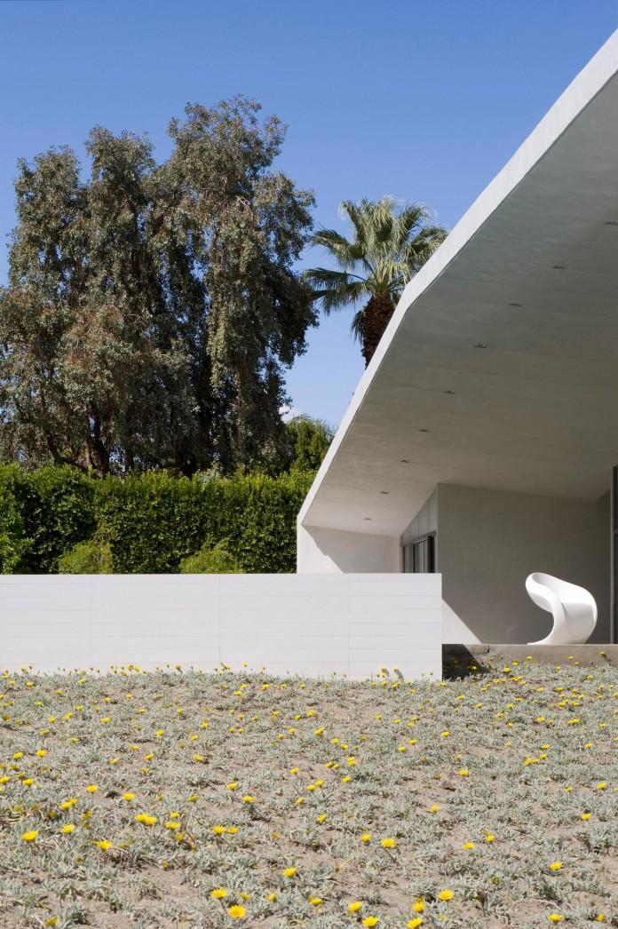 Desert-Canopy-House-by-Sander-Architects-03