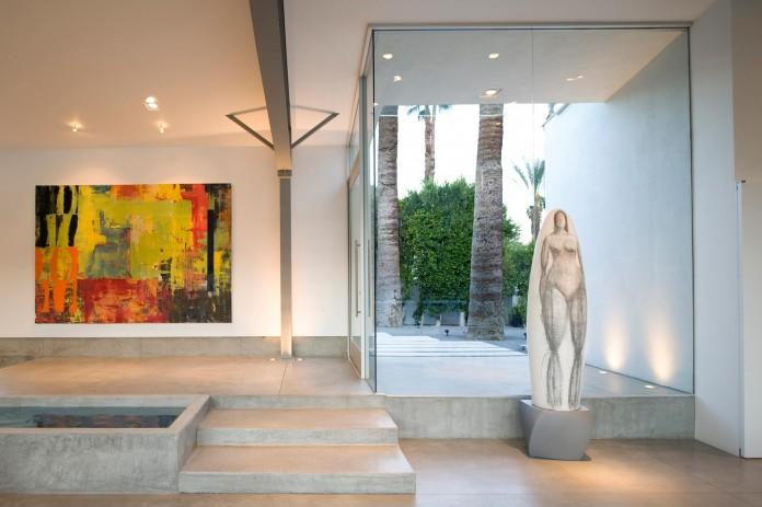 Desert-Canopy-House-by-Sander-Architects-04